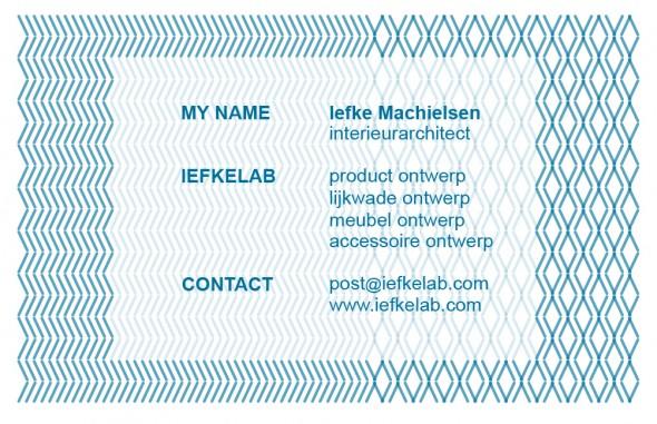Contact_Website_iefkelab_2014_01
