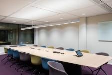 boardroom / 7e verdieping